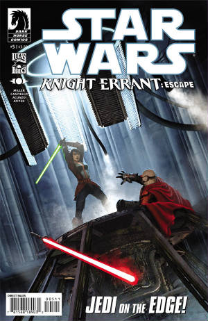 starwarsknighterrant-escape5benjamincarrecover.jpg